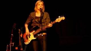 Melanie Doane - You are what you love