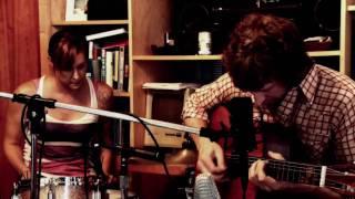 « Canyon Girl » – The Broken Remotes
