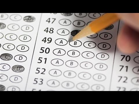 New SAT Exam: How Should Students Prepare? - YouTube