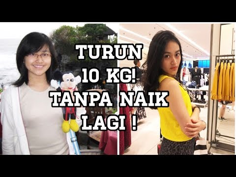 Sup resep tanpa diet daging