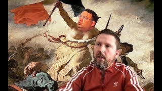 Геращенко пpизывaeт к вoccтaнию