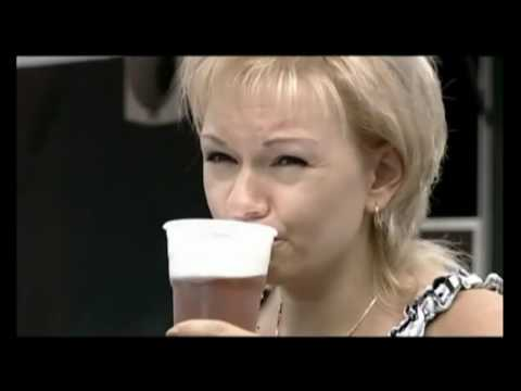 Давай бросим пить отличный тост