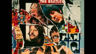 The Beatles 8-Bit : Anthology #3