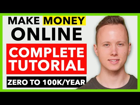 How to make money online by betting