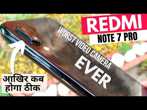 Download Redmi Note 7 Pro Big Problems Issues And Their Fixes Dull