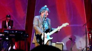 Squeeze - Take Me I'm Yours - Live - Las Vegas - 7/27/10