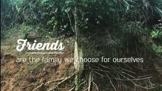 Indonesian Vlog Ep. 3