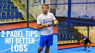 Tips – slå bättre lobbar