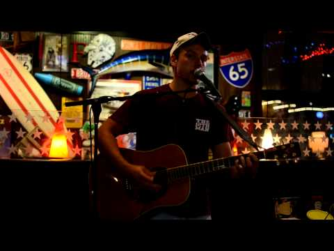 Little Things (Live at T.G.I. Friday's)