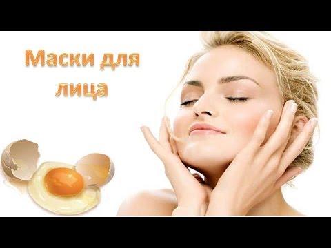 Как избавиться от пигментации кожи вокруг глаз