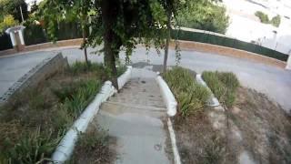 Video del alojamiento Alojamiento Fco. Malena