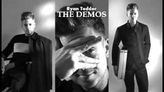 Ryan Tedder - Sleepwalker (Adam Lambert)