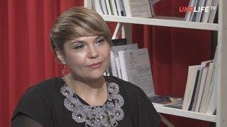 Тема парламентской республики может объединить политические силы в Украине, - Решмедилова