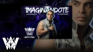 Imaginandote (Audio) - Wolfine (Video)
