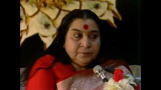 Shri Krishna Puja, A hat és a hamis ellenségek thumbnail