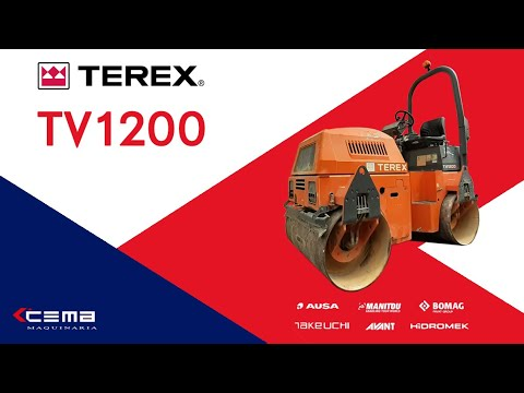 2007-terex-7250-cover-image