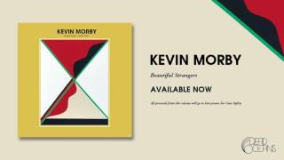 Kevin Morby   Beautiful Strangers (Official Audio)