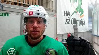 Člani Vabilo na Hokej šolo – Aleš Mušič 2.verzija