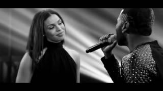Jason Derulo ft.  Jordin Sparks - Up & Go (Official Video 2016)
