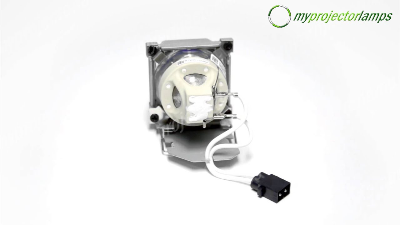 Benq SH960 (Lamp 1) Projector Lamp with Module
