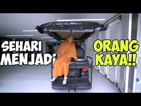 Liat Puluhan Koleksi Motor Gede Bang Sahroni, Orang Sukses!!!! part 2