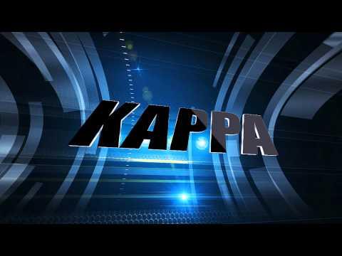 THE SKYPE RIDDIM PROMO VIDEO