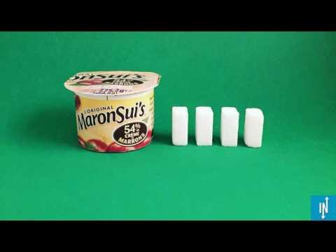Possible ou ne pas boire du lait de chèvre dans le diabète