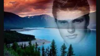 Ricky Nelson~ A Legend In My Time  With Lyrics