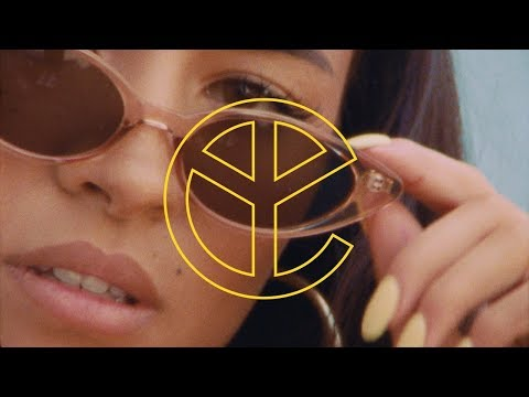 Down On Love - Yellow Claw, Moksi, Yade Lauren