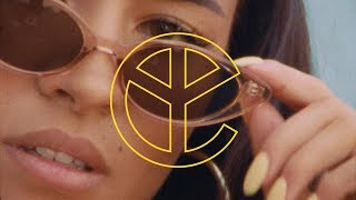 Yellow Claw - Down On Love ft. Moksi & Yade Lauren [OFFICIAL MUSIC VIDEO]