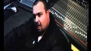 Video Hudba Hrá (Pičacina) 2010