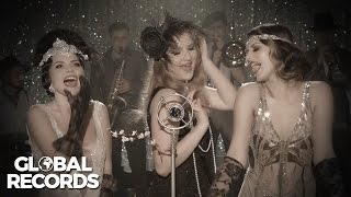 Dara feat. INNA, Antonia & Carla's Dreams - Fie Ce-o Fi | Videoclip Oficial