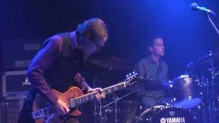 JOE BONAMASSA - So It's Like That (2009)