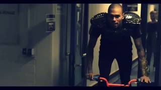 Chris brown - Don't you slow me down