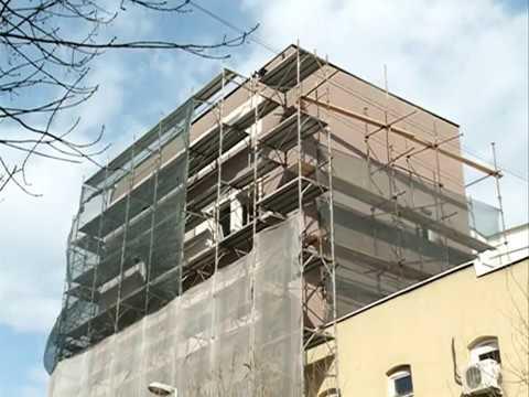 Smederevo - Svetski dan energetske efikasnosti