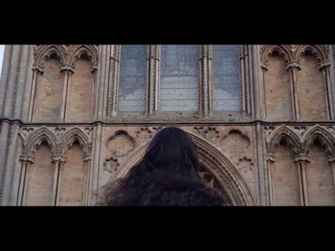 Fen - Winter II (Penance) Official Video online metal music video by FEN
