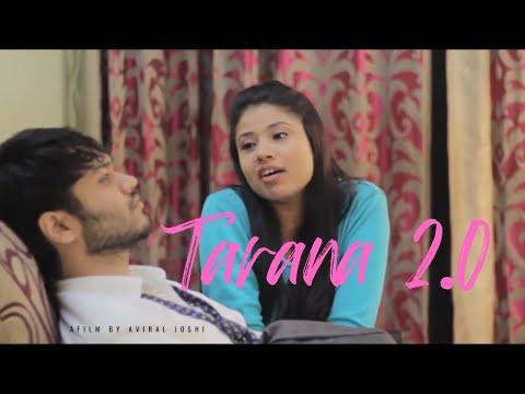 Short Film Tarana 2.0 - Lead Role As Tahir