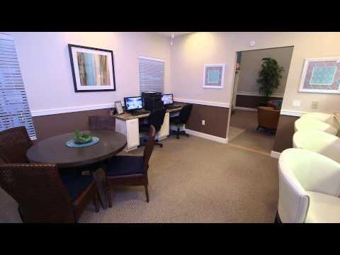 Enjoy Resort-Style Amenities - Carrington Lane - Ocala, FL