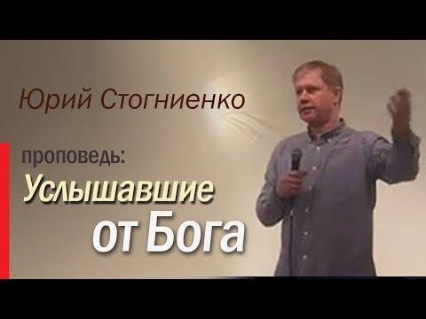 Овчинникова е. с. церковь троицы в никитниках