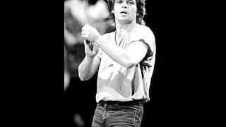 I Need A Lover JOHN COUGAR MELLENCAMP Aug 1982 Denver CO