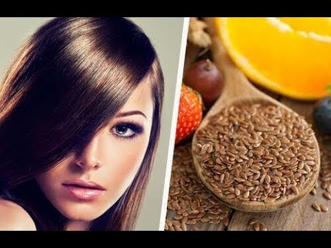 Jak stosować olejek ylang-ylang włosy