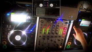 Aprende A Ser DJ | Conteo De Tiempos  Y Empate De Canciones |