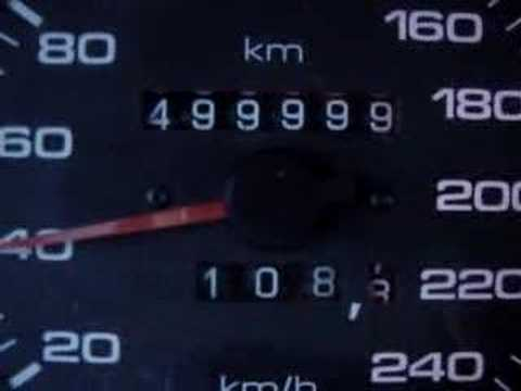 Der Preis des Benzins 92 auf dem Wolgograder Gebiet