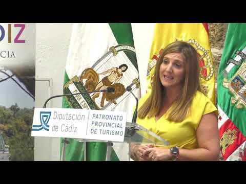 Promoción, innovación, unidad y formación. claves para el turismo en Cádiz
