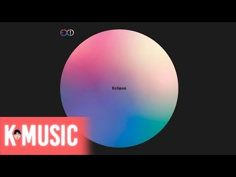 [FULL ALBUM] EXID - 'ECLIPSE' The 3rd Mini Album