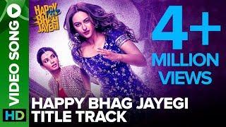 Happy Bhag Jayegi Title Track  Daler Mehndi