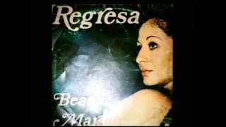 """ Polvora mojada ""  Beatriz Marquez. HQ   Audio * * * * *"
