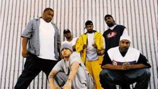 D12 - Blow My Buzz (Legendado)
