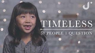 Berapapun Usia Anda, Video Ini Mengajak Kita Untuk Selalu Bersyukur