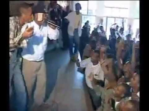 Adam Harun - Michuu baayyee (Oromo Music) - Youtube Download